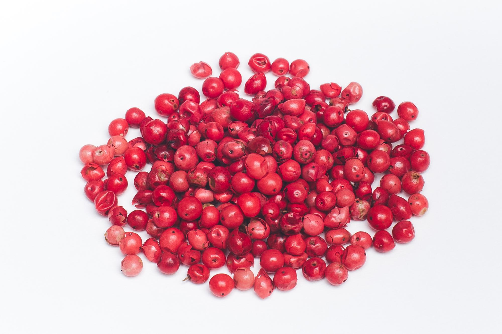 стремительно красный перец горошком фото всего сердца желаем